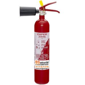 extincteur-2kg-co2-bc