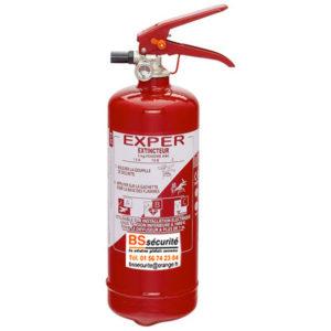 extincteur-2kg-poudre-abc-acier