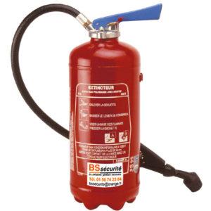 extincteurs-9l-eau-pulverise-additif-AB