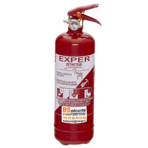 extincteur-1kg-poudre-abc-exp