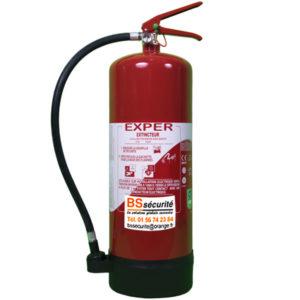 extincteur-6-litres-PP-AB