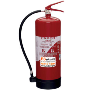 extincteur-9-litres-eau-additif-AB