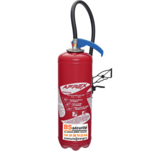 extincteur-9-litres-eau-additif-PA-PL