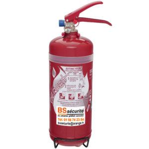 extincteurs-pp-eau-additif-3litres-ab